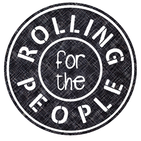 Rolling for the People